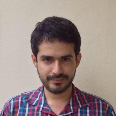 Miguel Ángel Civeira