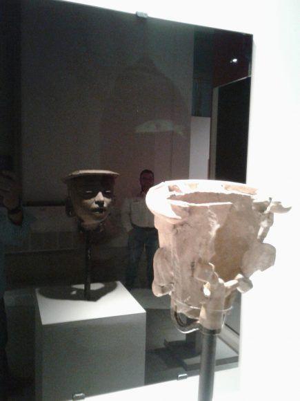 Mascaras-simbolismos-expo-002