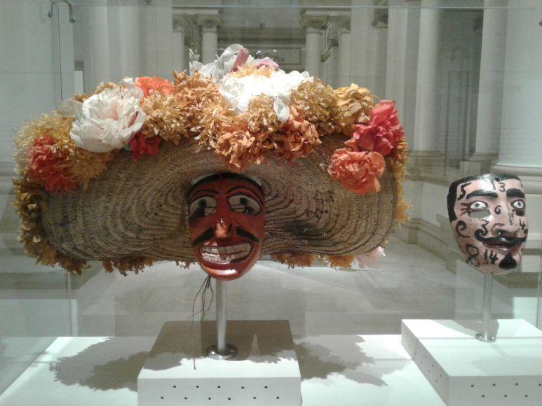 Mascaras-simbolismos-expo-007