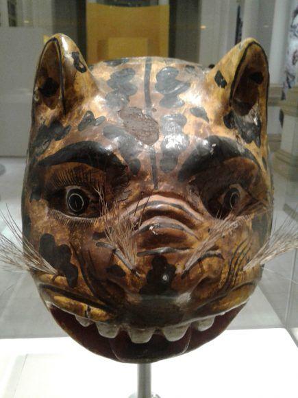 Mascaras-simbolismos-expo-010