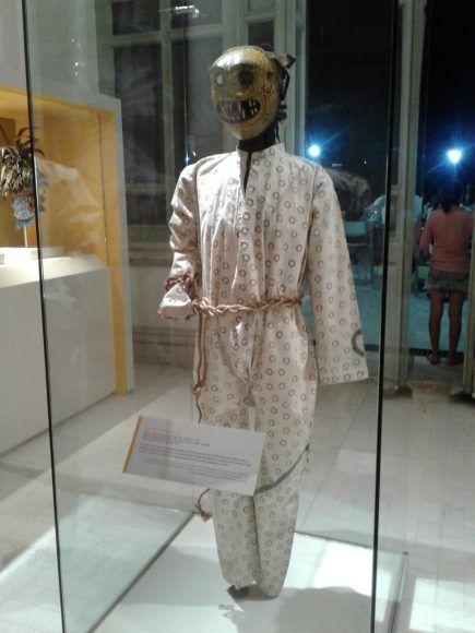Mascaras-simbolismos-expo-011