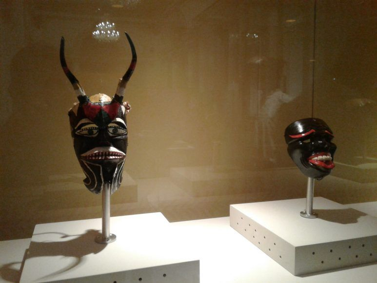 Mascaras-simbolismos-expo-012