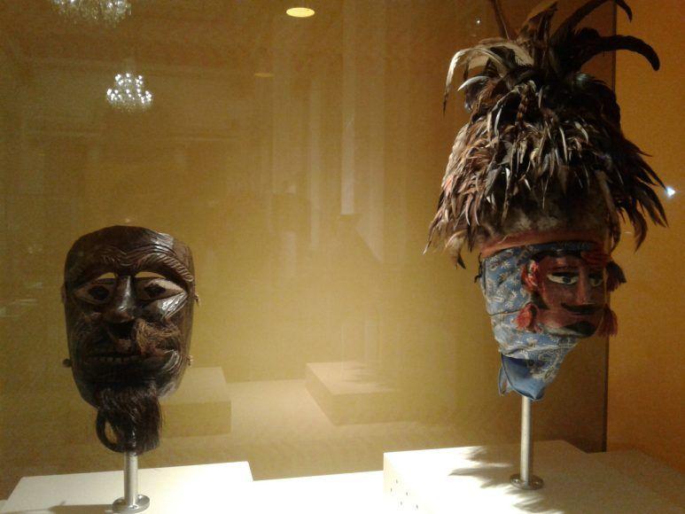 Mascaras-simbolismos-expo-013