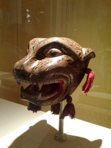 Mascaras-simbolismos-expo-014