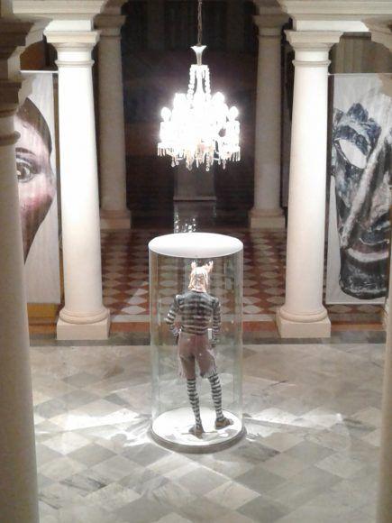 Mascaras-simbolismos-expo-015