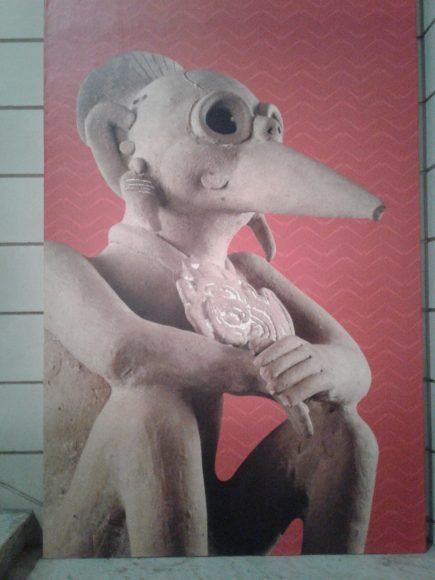 Mascaras-simbolismos-expo-016