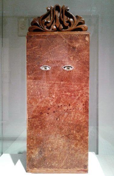 Mascaras-simbolismos-expo-020