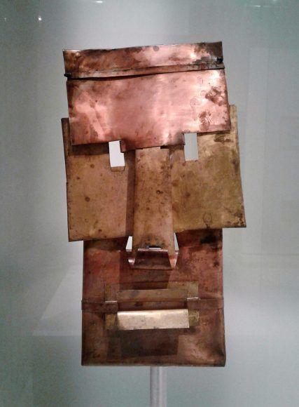 Mascaras-simbolismos-expo-021