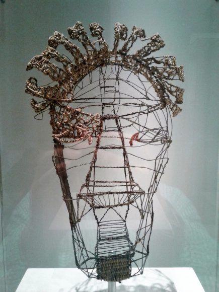 Mascaras-simbolismos-expo-022