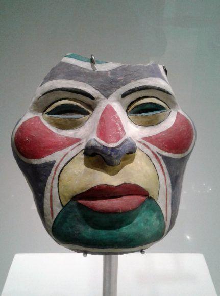 Mascaras-simbolismos-expo-023
