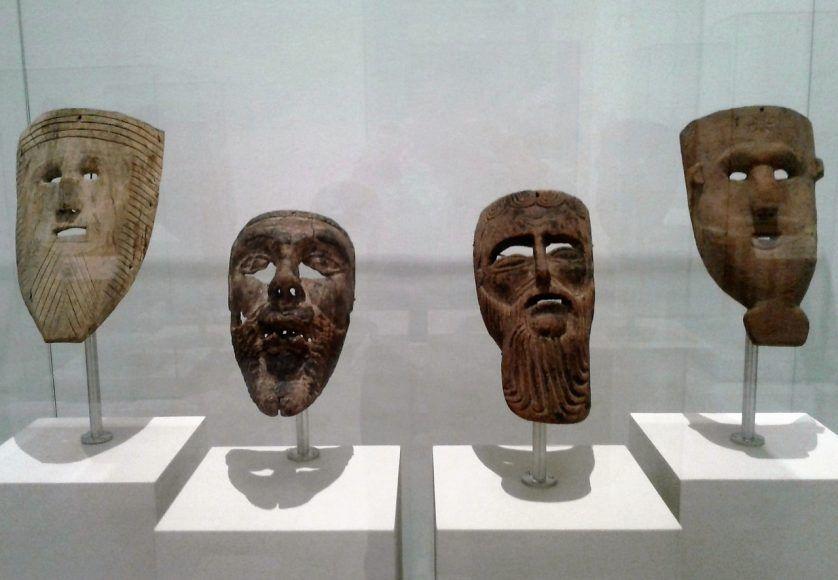 Mascaras-simbolismos-expo-024