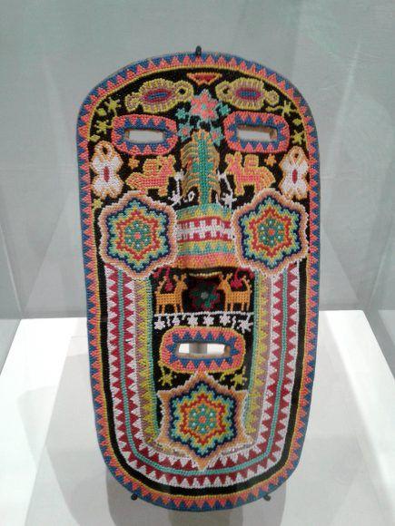 Mascaras-simbolismos-expo-027