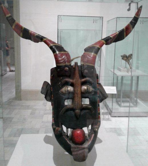 Mascaras-simbolismos-expo-028