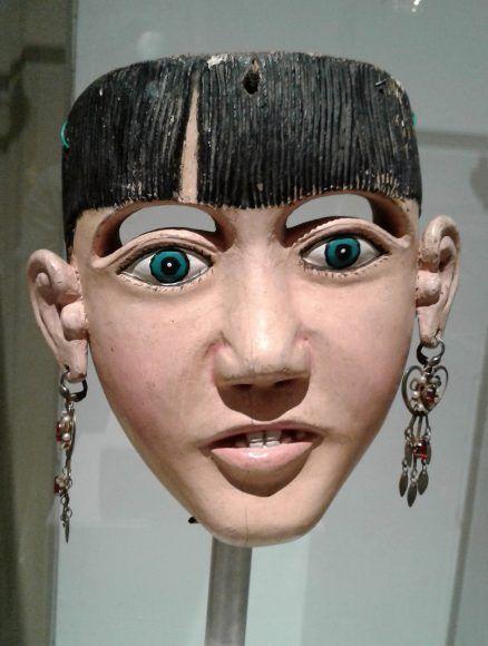Mascaras-simbolismos-expo-030