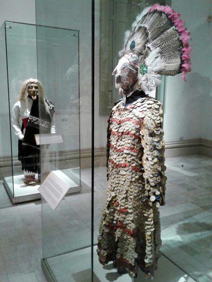Mascaras-simbolismos-expo-031