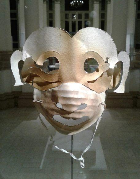 Mascaras-simbolismos-expo-032