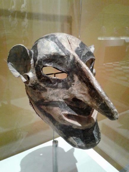 Mascaras-simbolismos-expo-033