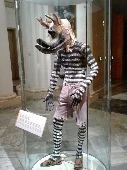Mascaras-simbolismos-expo-034