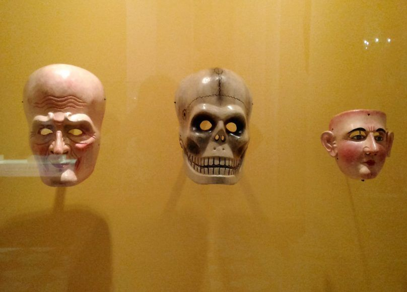 Mascaras-simbolismos-expo-036