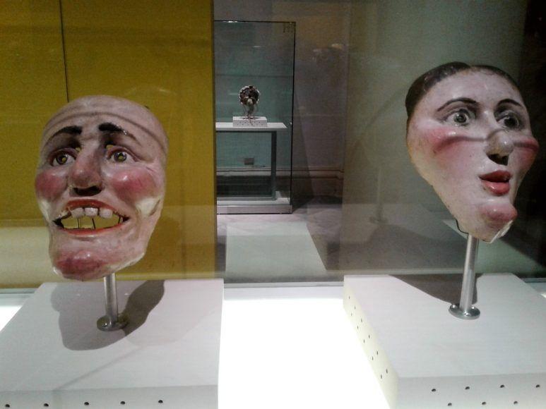 Mascaras-simbolismos-expo-037