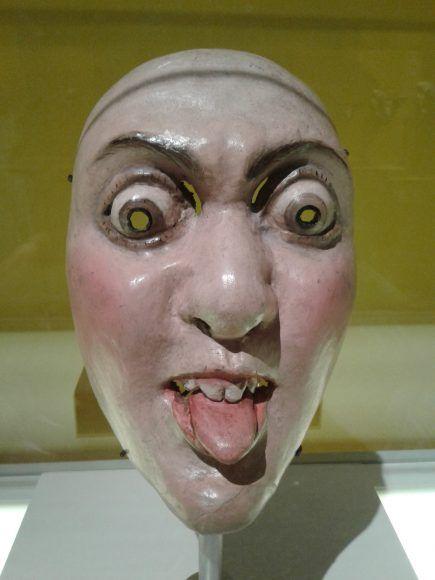 Mascaras-simbolismos-expo-038