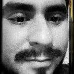 Emiliano Canto Mayén