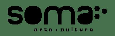 Revista Soma - Arte y Cultura en Mérida Yucatán