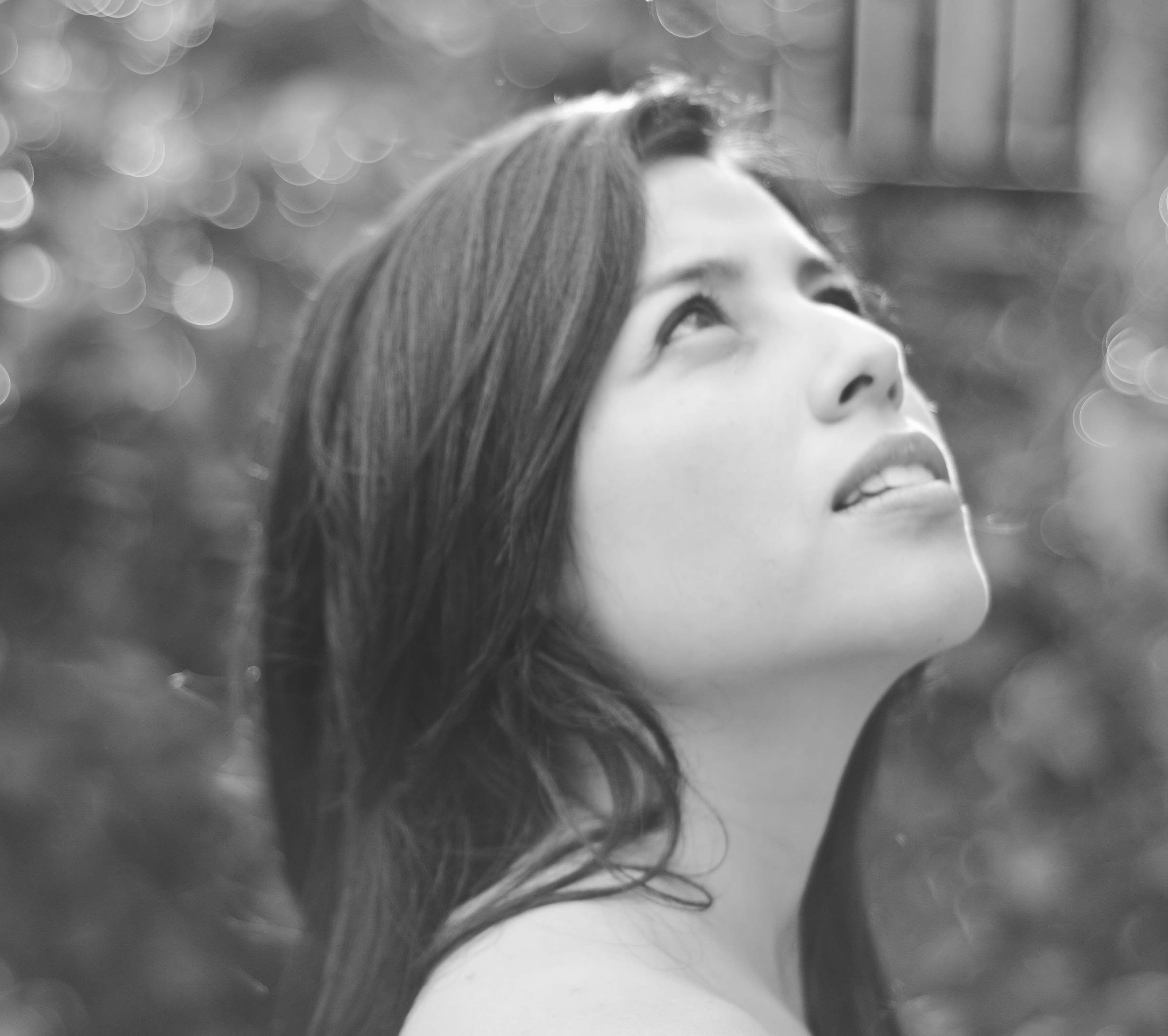 Andrea Medina Razo