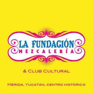 Mezcalería y club cultural