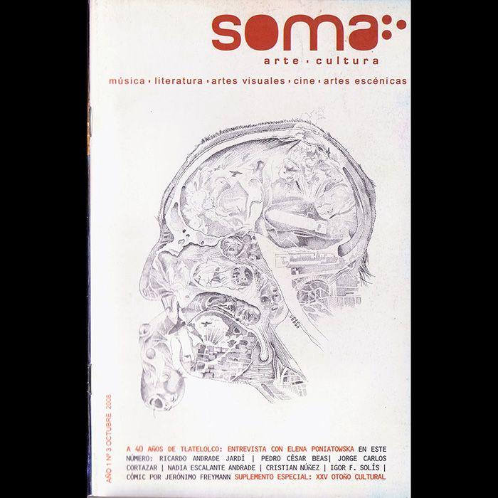 Soma 3