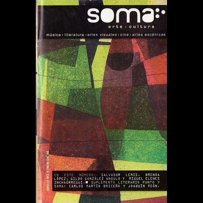 Soma 4