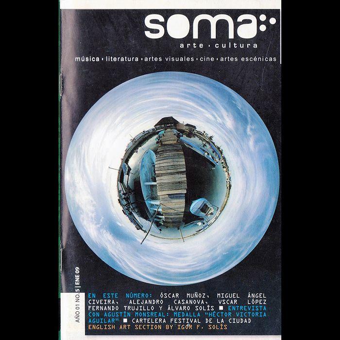 Soma 5
