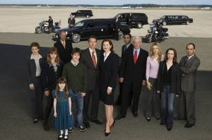 commander-in-chief-serie-tv-04-1-g