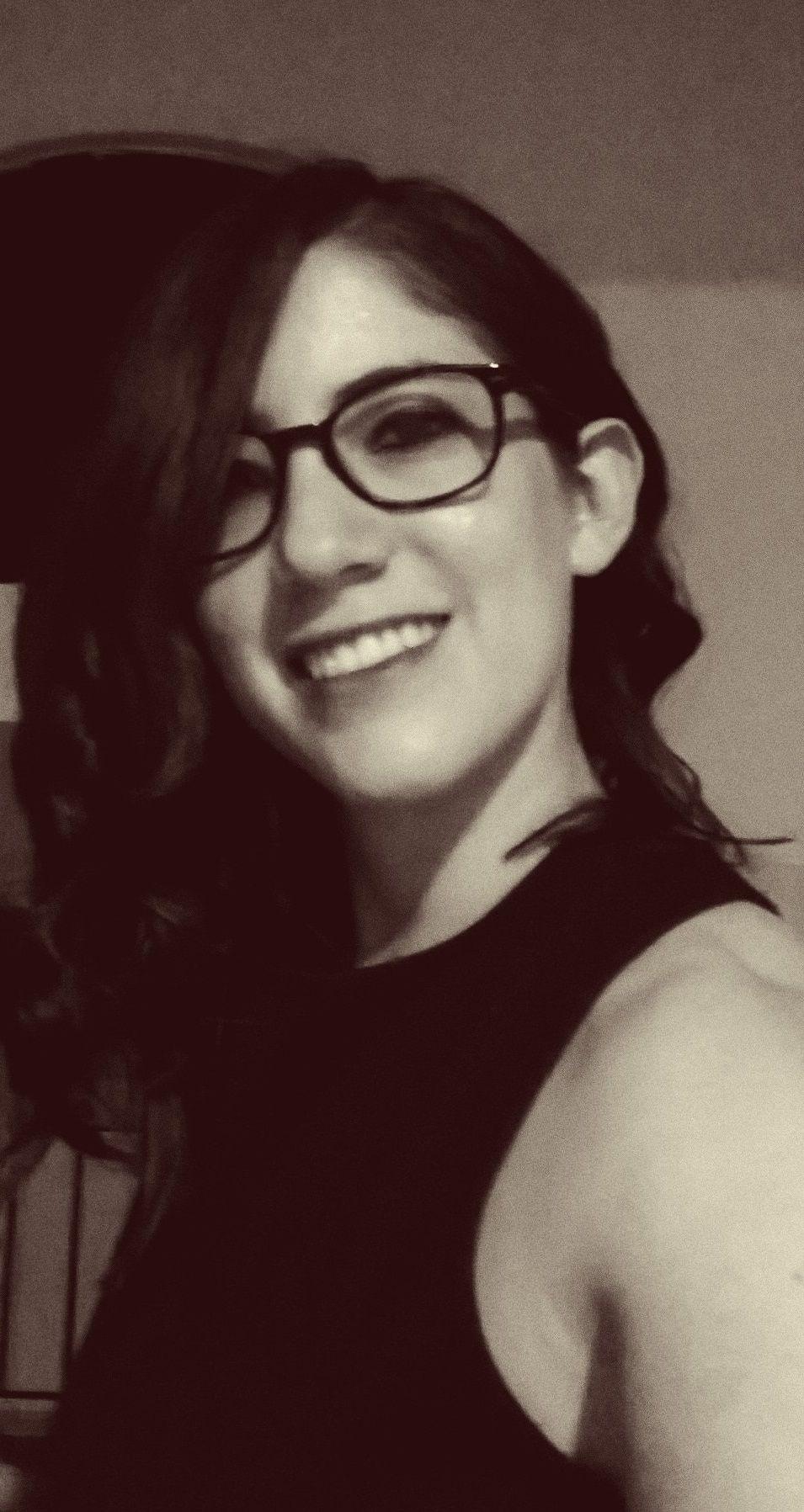 Daniela Gamboa