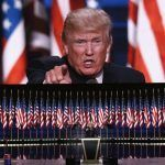 convencion-republicana-y-discurso-de-trump-alta-fragilidad