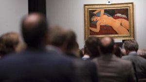 los-multimillonarios-sostienen-un-mercado-del-arte-a-la-baja