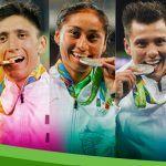 medallistas-mexicanos-en-juegos-olimpicos-de-rio-2016