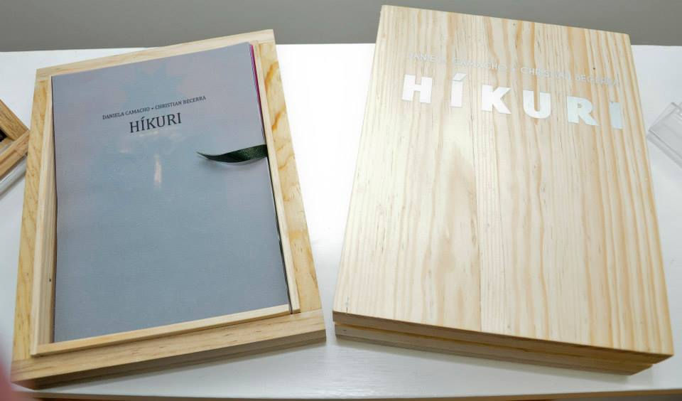 hikuri-3