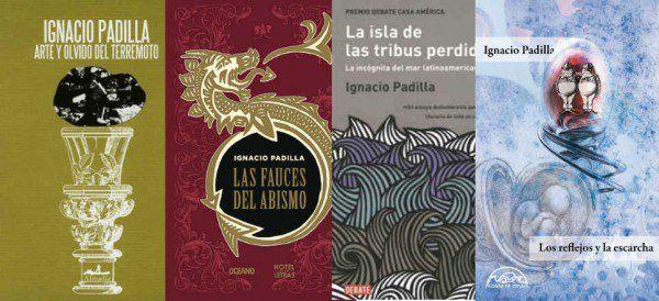 ignacio-libros