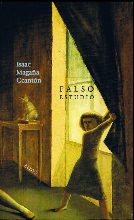 isaac-libro