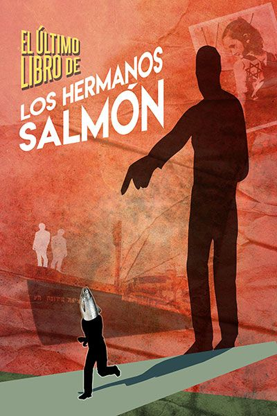 los_hermanos_salmon