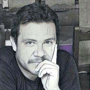 Sebastián Liera