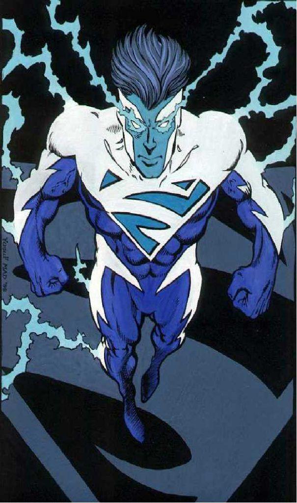 superman-electrico