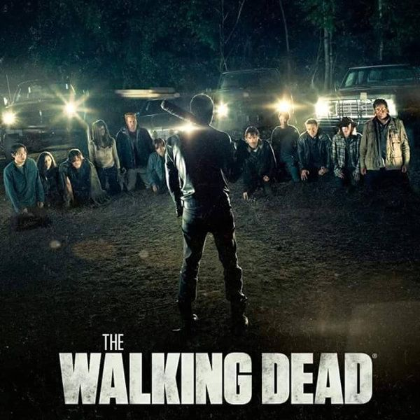todo-lo-que-sabemos-sobre-la-temporada-7-de-the-walking-dead_reference