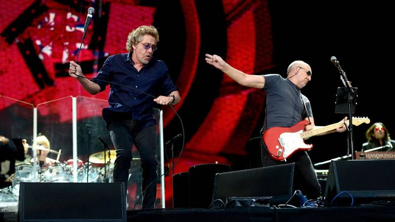 thewho1401x788-gettyimages-478644688