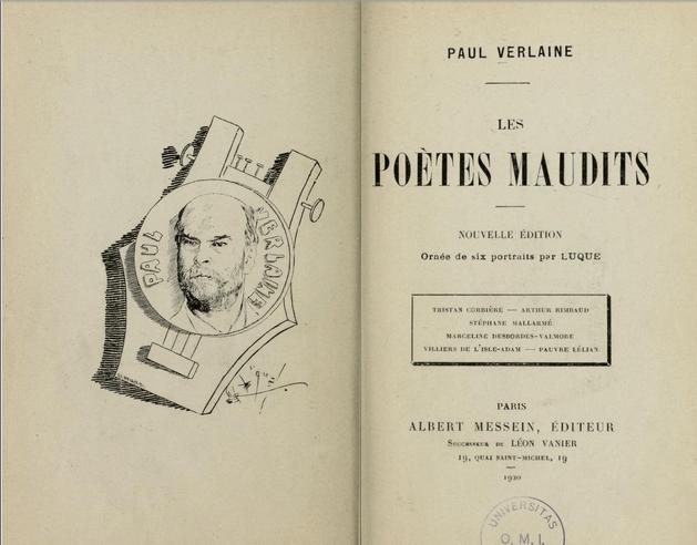 verlaine-poetes-maudits