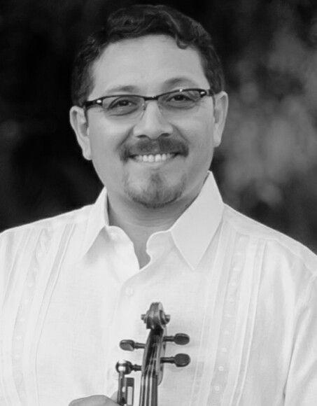 Felipe de J. Cervera