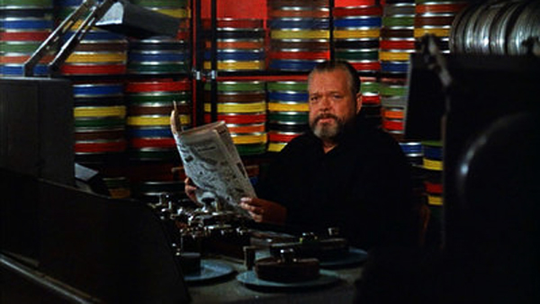 f-for-fake-1972-movie-review-orson-welles-film-cannisters-documentary-review