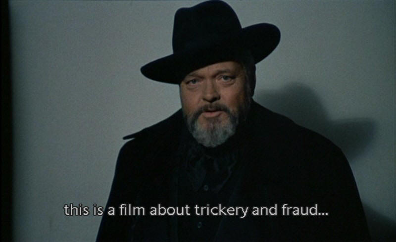 f-for-fake-welles-criterion-dvd-review-sub-sample
