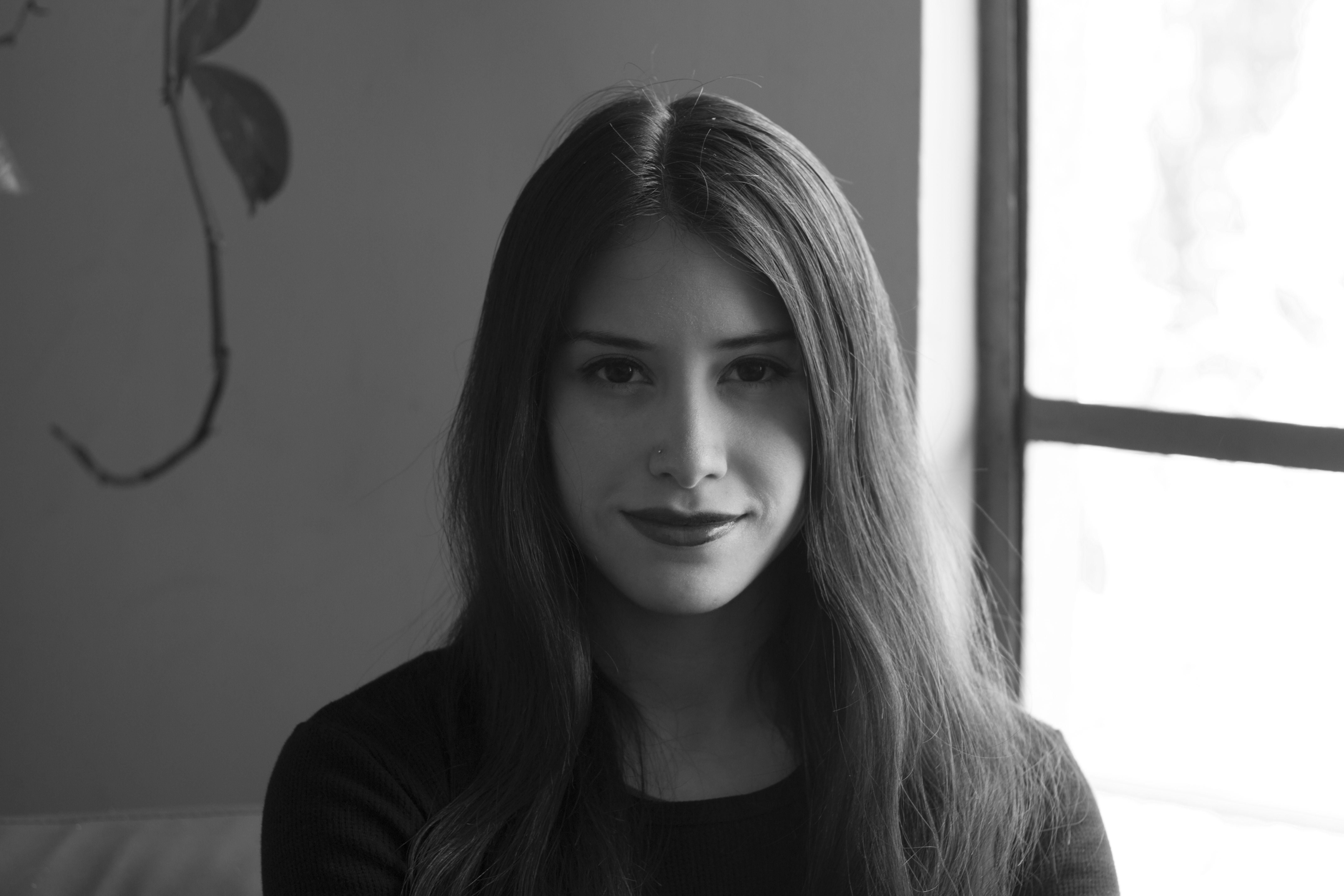 María Bello